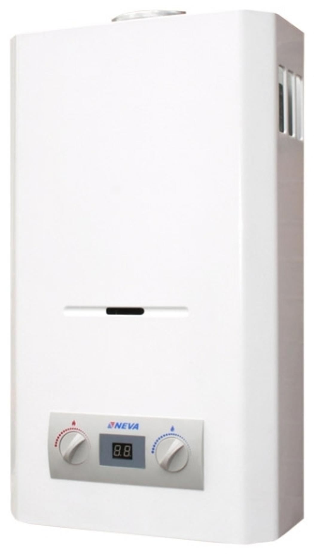Газмаш москва теплообменник газовой колонки теплообменник 1200 иу